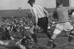 Prvenstvo Jugoslavije u fudbalu, sezona 1947/48