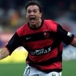 """""""Rambo"""" ispisao istoriju brazilskog fudbala"""