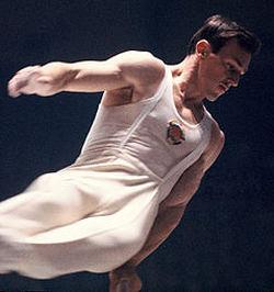 Ukrotio konja: Miroslav-Miro Cerar, osvajač dve medalje u Tokiju