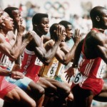 Jugosloveni na OI u Seulu: Nova žetva medalja