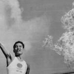 Jugosloveni na OI u Tokiju: Cerar, rvači, vaterpolisti