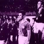Jugosloveni na OI u Rimu: Da nije bilo fudbalera …