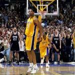 Divac – dva neostvarena košarkaška sna