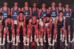 Juniorska košarkaška reprezentacija Jugoslavije iz 1991. godine