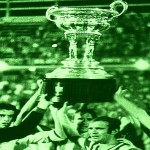 Fudbalski turniri u Španiji (1): Malaga