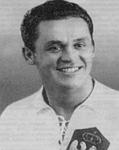 Moša Marjanović