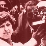 Najkraća istorija jugoslovenskog tenisa