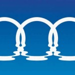 Mediteranske igre u Splitu: Dominacija!