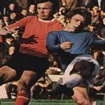 Fudbalerko Nogometović istražuje: Sezona 1970/71 (3)
