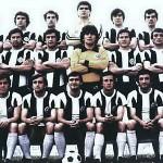 Fudbalerko Nogometović istražuje: Sezona 1977/78 (1)