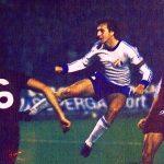 Fudbalerko Nogometović istražuje: Sezona 1977/78 – domaći kup i evropski kupovi
