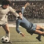Fudbalerko Nogometović istražuje: Sezona 1977/78 (3)