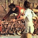 Fudbalerko Nogometović istražuje: Sezona 1977/78 (4)