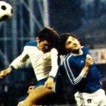 Fudbalerko Nogometović istražuje: Sezona 1977/78 – titula ostaje na Topčiderskom brdu, ali …