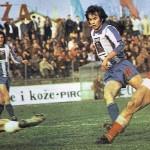 Fudbalerko Nogometović istražuje: Sezona 1977/78 (5)