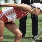 Olimpijski maraton: Kad odustajanje nije opcija …