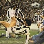 Fudbalsko prvenstvo 1977/78 – svi rezultati i konačan plasman