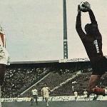 Fudbalsko prvenstvo 1973/74 – svi rezultati i konačan plasman