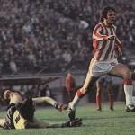 Fudbalsko prvenstvo 1975/76 – svi rezultati i konačan plasman
