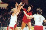 Kapiten Radničkog Milenka Sladić postigla je 1980. godine u finalnom dvomeču protiv Intera iz Bratislave čak 27 golova