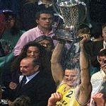 Titule klupskog šampiona Evrope: Počeli su šahisti …