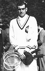 Franjo Kukuljević