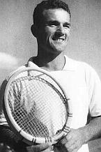 Milan Branović
