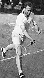 Petko Milojković