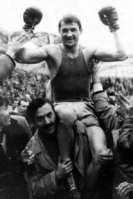 Dragoslav Jakovljević - Babea