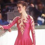 Abeceda Zimskih olimpijskih igara u Sarajevu (4)