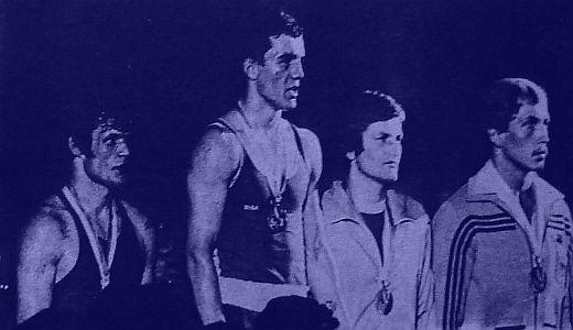 Jugoslovenski boks na evropskim prvenstvima
