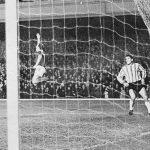 Klubovi u međunarodnim kup-takmičenjima: 1951 – 1961