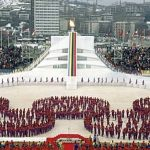Abeceda Zimskih olimpijskih igara u Sarajevu (2)
