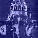 Fudbalski turniri u Španiji (6): Granada, Zamora i Uelva