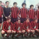 Fudbalski turniri u Španiji (7): Santander, Valjadolid i Kadiz