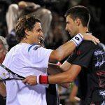 Teniski mastersi: Serija 1000 (1)