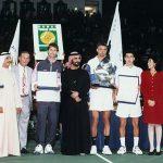 Teniski mastersi: Serija 500 (1)
