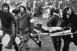 Incidenti na Marakani 30. novembra 1977. godine