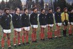 Olimpijska reprezentacija Jugoslavije iz 1980. godine