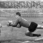 Fudbalsko osvajanje Amerike (2)