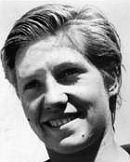Hilda Cajer