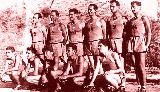 Košarkaška prvenstva Jugoslavije (1945-91) – drugi deo