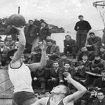 Košarkaška prvenstva Jugoslavije (1945-91) – četvrti deo