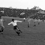 Fudbalska prvenstva Jugoslavije: Prvih pet godina