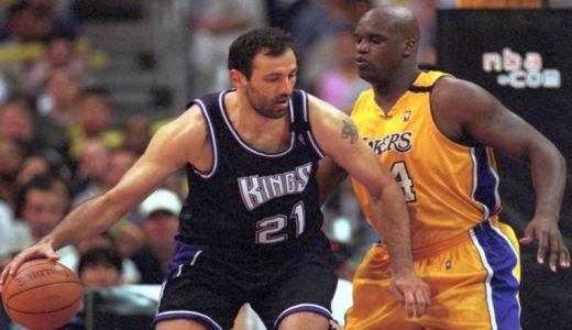 "Košarkaško osvajanje Amerike: ""dabl-dabl"" i ""tripl-dabl"""