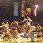Košarkaška prvenstva Jugoslavije (1945-91) – sedmi deo