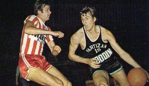Košarkaška prvenstva Jugoslavije (1945-91) – šesti deo