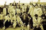 Ekipa splitske Jugoplastike, šampion Evrope 1989. godine