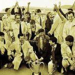 Košarkaška prvenstva Jugoslavije (1945-91) – deveti deo