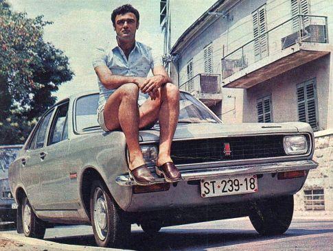 Petar-Pero Nadoveza